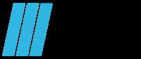 RDP Kluczbork Logo
